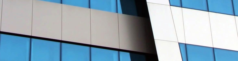 Lloguer oficines i venda a barcelona forcadell oficines for Caixa d enginyers oficines barcelona
